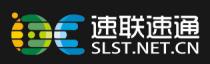 河北速联速通网络科技有限公司