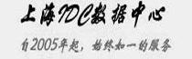 上海乾万网络科技有限公司
