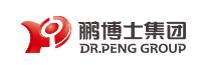 鹏博士电信传媒集团股份有限公司