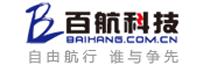 吉林市百航网络科技有限公司