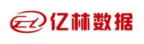 黑龙江亿林网络股份有限公司