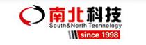 长春市南北科技有限公司