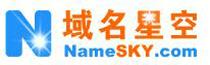 上海速查网络科技有限公司