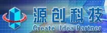青海源创科技有限责任公司