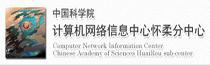 北京北龙云海网络数据科技有限责任公司