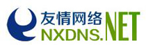 宁夏恒盛友情网络科技有限公司