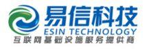 湖南易信科技有限公司