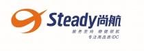 广州尚航信息科技股份有限公司