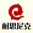 广东耐思尼克信息技术有限公司