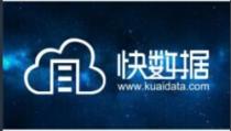苏州胜网信息技术有限公司