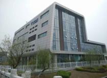 苏州科技城机房(苏州科技城龙山路45号)