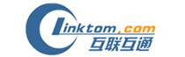 北京互联互通科技有限公司(北京互联互通科技有限公司武汉分公司)