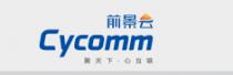 北京前景世纪电讯技术有限公司
