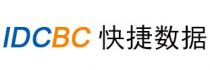 北京快捷互通网络科技发展有限公司