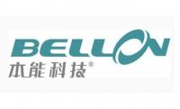 本能(北京)科技有限公司