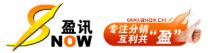 珠海盈讯信息技术有限公司