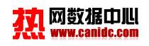 重庆网丛网络科技有限公司