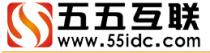 武汉城帆网络科技有限公司