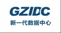广东金万邦科技投资有限公司(广州新一代信息科技有限公司)