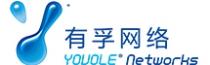 上海有孚网络股份有限公司
