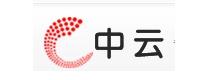 北京中云融信科技有限公司