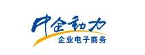 北京中企网动力数码科技有限公司