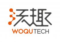 杭州沃趣科技股份有限公司