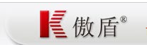 北京傲盾软件有限责任公司