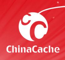 北京蓝汛通信技术有限责任公司