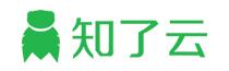 重庆顺戴网络科技有限公司