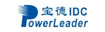 宝德(广州·加速器)云计算数据中心