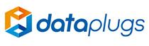 Dataplugs