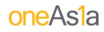 OneAsia 南通脉络数据中心产业基地(江苏省南通经济技术开发区诚兴路15号)