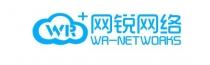 湖南网锐网络科技有限公司