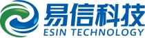 深圳易信科技股份有限公司