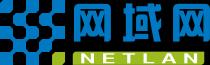 上海网域网络科技有限公司